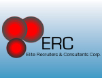 Elite Recruiters and Consultants Corp.