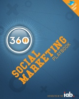 iabsocialmarketingplaybook-1_thum